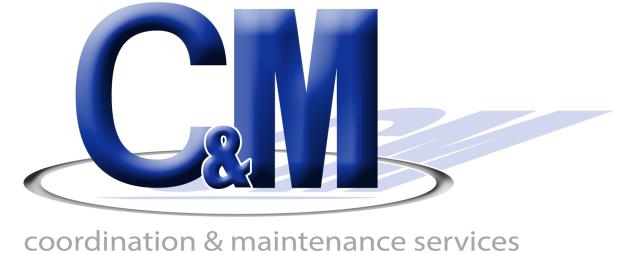 C M Services Gmbh Startseite